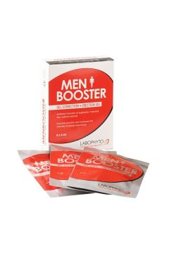 MenBooster 6 doses 4 mL