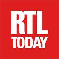 Today RTL