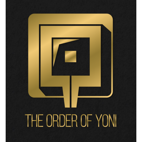 The Order Of Yoni